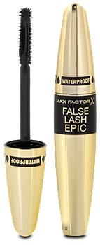 Max Factor False Lash Epic Mascara wasserfest