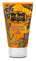 TannyMaxx Aloha Wailea Smooth Bronzing Lotion with Aloe Vera