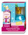 Prinzessin Sternenzauber Froschkönig Geschenk-Set