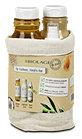 Matrix Biolage Geschenkset Shampoo + Conditioner & Haaröl