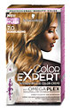 Schwarzkopf Color Expert Intensiv-Pflege Color-Creme