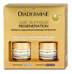 Diadermine Age Supreme Regeneration Tagescreme & Nachtcreme