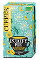 Cupper Purify Me Tee
