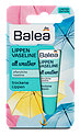 Balea Lippenvaseline all weather