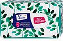 Soft&Sicher XXL-Taschentücher Extragroß Box sort.