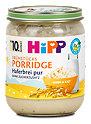 Hipp Frühstücks-Porridge Haferbrei pur