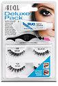 Ardell Künstliche Wimpern Deluxe Pack 120 Demi Black