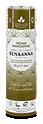 Ben & Anna Natürliches Soda Deodorant Indian Mandarine