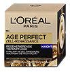 L'Oréal Age Perfect Zell-Renaissance regenerierende Tiefenpflege