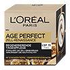 L'Oréal Age Perfect Zell-Renaissance regenerierende Tagespflege