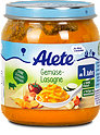 Alete Menü Gemüse-Lasagne