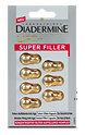 Diadermine Lift+ Super Filler Anti-Age Sofort-Effekt-Kapseln