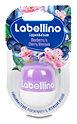 Labellino Lippenbalsam Blueberry & Cherry Blossom