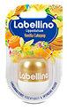 Labellino Lippenbalsam Vanilla Cakepop