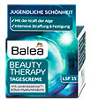 Balea Beauty Therapy Tagescreme