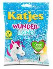 Katjes Wunderland White-Edition Fruchtgummi