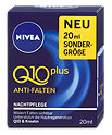 Nivea Q10plus Anti-Falten Nachtpflege