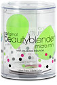beautyblender micro.mini Make-up Schwämmchen