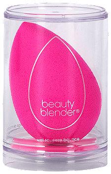 beautyblender wet.squeeze.bounce Make-up Schwamm