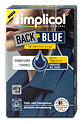 simplicol Textil-Echtfarbe Back to Blue