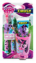 my Little Pony Zahnputz-Set