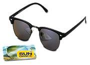 SUNDANCE Sonnenbrille
