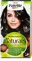 Poly Palette Permanent naturals Color-Creme