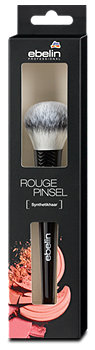 ebelin Professional Rouge Pinsel