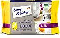 Sanft&Sicher feuchtes Toilettenpapier Kamille Deluxe
