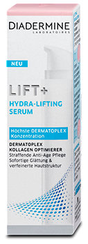 Diadermine Lift+ Hydra-Lifting Serum