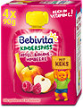 Bebivita Kinderspaß Fruchtbrei