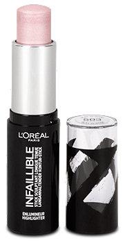 L'Oréal Paris Infaillible Highlighter Stick
