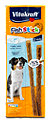 Vitakraft Fish Stick Hundesnack + Lachs