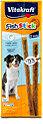 Vitakraft Fish Stick Hundesnack + Lachs
