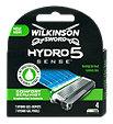 Wilkinson Sword Hydro 5 Comfort Rasierklingen