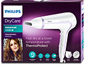 Philips Dry Care Thermo Protect Haartrockner