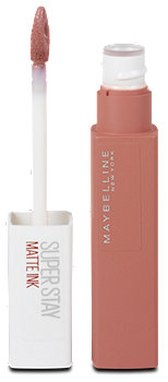 Maybelline Superstay Matte Ink Lippenstift