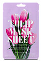 Kocostar Gesichtsmaske Tulpenblume