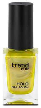 trend IT UP Holo Nagellack