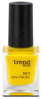 trend IT UP N°1 Nagellack