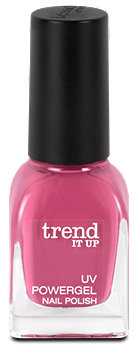 trend IT UP UV Powergel Nagellack