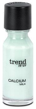 trend IT UP Kalzium-Aufbaukur