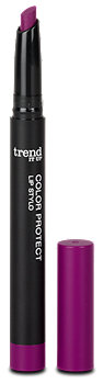 trend IT UP Color Protect Lip Stylo Lippenstift