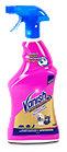 Vanish Haustierexperte Teppich- und Polsterpflege Spray