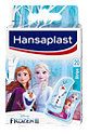 Hansaplast Frozen Kinderpflaster
