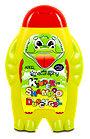 naturaphy Kinder-Shampoo & Duschgel