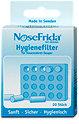 NoseFrida Hygienefilter für Nasensekret-Sauger