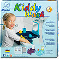 rotho Babydesign Kiddy Wash Waschbecken sort.