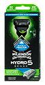 Wilkinson Sword Hydro 5 Comfort Rasierer