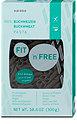 Fit 'n' Free Bio glutenfreie Pasta